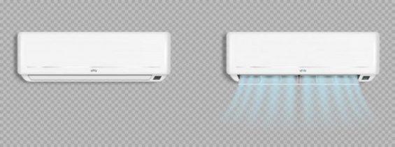 Хиперинвенторни климатици 2