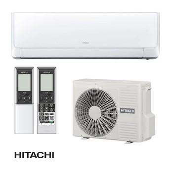 Хиперинверторни климатици 4