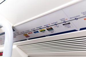 Инверторни климатици 1