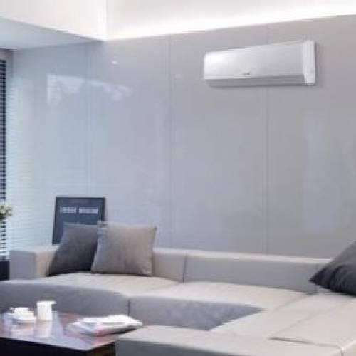Основни грешки, които се допускат при закупуване на инверторни климатици