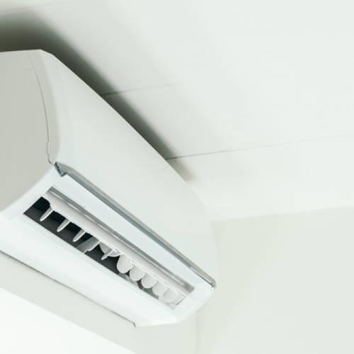Инверторни климатици – какви преимущества предоставят в различните сгради и помещения?