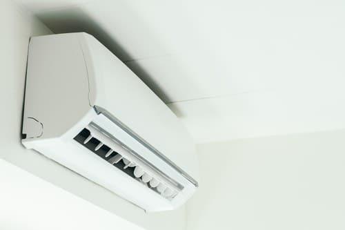 Инверторни климатици от AntonovClima