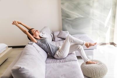 Инверторни климатици - удобство за дома