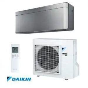 Климатици Daikin 1 - предложение