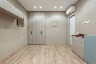 Климатици Daikin 3 - нов апартамент
