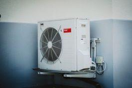 Климатици Daikin 2