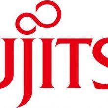 Климатици Fujitsu 1