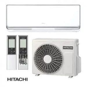 Климатици Hitachi 1 - предложение