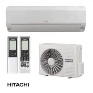 Климатици Hitachi 1 - предложение 1