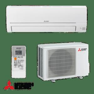 Климатици Mitsubishi 1 - предложение 1
