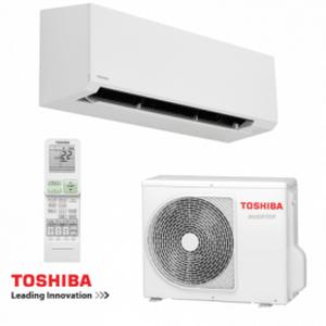 Климатици Toshiba 1 - предложение 1
