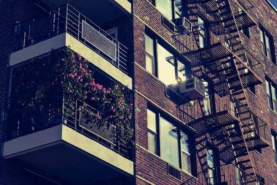 Климатици Варна 2 - фасада