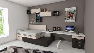 Климатици Варна 2 - стая