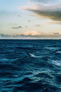 Климатици Варна 2 - море