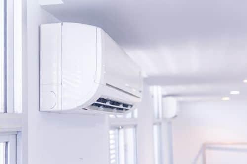 Климатици Toshiba 1 - климатик
