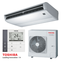 tavanen-klimatik-toshiba-rav-rm1401ctp-e-digital-inverter-3ph